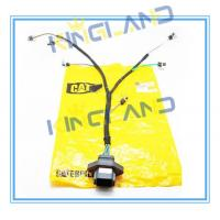 Buy cheap diesel engine caterpillar CAT C9 injector Wire harness 419-0841 4190841 from wholesalers