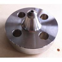 Buy cheap F51/S31803 duplex steel weld neck flanges from wholesalers