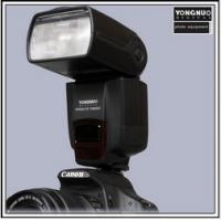 Buy cheap YONGNUO YN-565EX/N Camera Speedlite Flash Light With LCD Display For NIKON I-TTL from wholesalers
