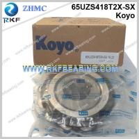 Buy cheap Japan NTN/Koyo Eccentric Roller Bearing For TRANS Cycloidal Reducer from wholesalers
