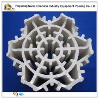 Buy cheap light ceramic packing scrubber packing for coking industry from wholesalers