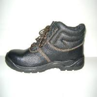 Buy cheap Safety Shoes (ABP1-6081) product