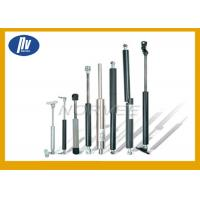 Buy cheap High Precision Stainless Steel Gas Struts Length Customized For Furniture / Cabinet from wholesalers