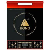 Buy cheap Induction Cooker, Induction Stove 20B from wholesalers