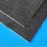 Buy cheap Durostone CAS761 Sheet for Wave Soldering Pallet,High Heat Resistant Glass Epoxy Laminates for Solder Pallet from wholesalers