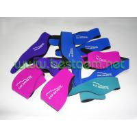 Buy cheap Neoprene swimming ear band from wholesalers
