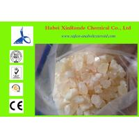 Buy cheap Research Chemical Intermediates 4 CL PVP White Crystal CAS 902324-25-5 from Wholesalers