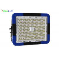 Buy cheap Waterproof High Power LED Stadium Light Searchlight 200W For Airport from wholesalers