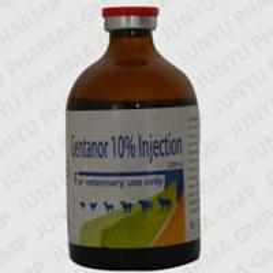 oxandrolone human grade