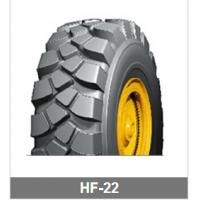 Buy cheap Radial OTR Tyre/Tire 14.00R24 from wholesalers