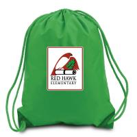 Buy cheap Nylon Foldable Bag from wholesalers