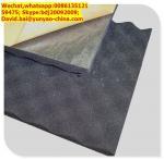 Buy cheap Wave Shape Fireproof Polyurethane acoustic foam panels from wholesalers