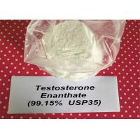 Buy cheap Premade Steroid Oil Test E 250 Anabolic Steroids Oil Testosterone Enanthate Enanject 250 from wholesalers