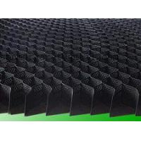 Buy cheap HDPE Geocell with CE Certificate product