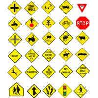 Buy cheap speed limit sign from wholesalers