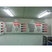 Buy cheap High Efficient Catalysts Air Stream Dryer  FOR PHARM FOODSTUFF CHEMICAL INDUSTRY from wholesalers