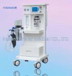Buy cheap Medical Anesthesia Machine MRI Medical Anesthesia Machine from wholesalers