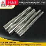 api 5l grade x42m steel pipe