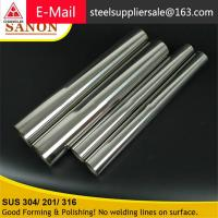Buy cheap thin wall weld steel pipe price astm a53 carbon steel pipe price from wholesalers