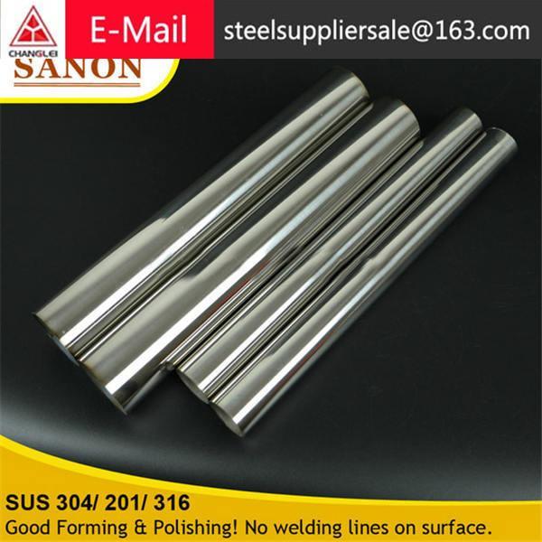 24 Gauge Corrugated Steel Roofing Sheet Of Steel