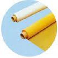 Buy cheap Polyester Printing Screen Mesh for Filtering/Textile Printing and Dyeing from wholesalers