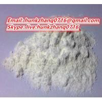 Buy cheap Effective Natural Bodybuilding Supplements Instant Creatine Monohydrate White Powder from wholesalers