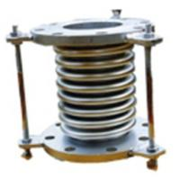 Buy cheap Bellows Expansion Joints/Compensator from wholesalers