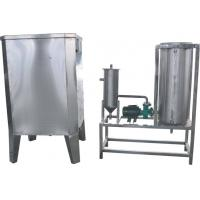 Buy cheap The Instant Small Noodle Making Machine Production Line Equipment from wholesalers