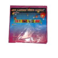 Buy cheap sky lantern & chinese Kongming lantern & Paper lantern from wholesalers