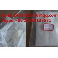 Buy cheap Raw Materials Pharmaceutical Grade Finasteride For Hair Growth CAS 98319-26-7 from wholesalers