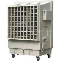 Buy cheap Wall Mounted Evaporative Air Cooler(OFS-300) from wholesalers