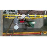 Buy cheap Warranty 3 Years Zinc Tank Automatic Heating System Electric / Oil / Steam Heating from wholesalers