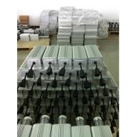 Buy cheap 400w electronic ballast from wholesalers