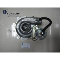 Buy cheap Isuzu Various RHF4H Turbo VB420076 8973311850 VIDZ Turbocharger for 4JB1TC Engine product