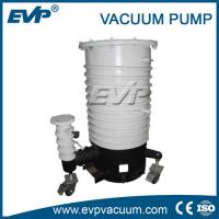 Buy cheap Diffusion pump price, wholesale vacuum diffusion pump product