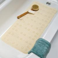 Buy cheap microfiber bath rug from wholesalers