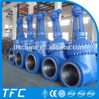 Buy cheap rising stem gate valve supplier, China supplier from wholesalers