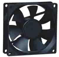 Buy cheap fan for refrigerator car (condensation fan) from wholesalers