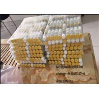 Buy cheap Hot Selling Growth Hormone Release Peptide-2 GHRP-2 5 mg/vial from wholesalers