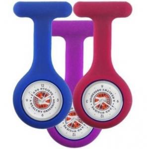 China Hospital Nurse Fob Watches on sale