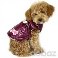 Buy cheap Doggie---Dog Jacket (2010 New Collection for Dog Apparel) from wholesalers