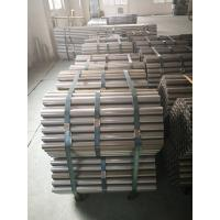Buy cheap AISI 409 Stainless Steel Welded Pipe for Car Muffler 0.5-3mm thicknessOD 54MM from wholesalers