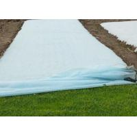 Buy cheap Eco-friendly Biodegradable Landscape Fabric Nonwoven for Agriculture from wholesalers