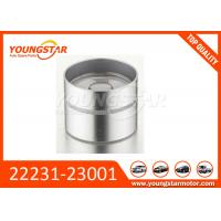 Buy cheap 22231-23001 car tappets for Hyundai Elantra 2000 22231-23000  22232-23001 from wholesalers