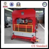 Buy cheap Manual Electrical Mechanical Hydraulic Press Machine from wholesalers