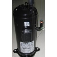 Buy cheap hitachi  scroll compressor G503DH-80C2 from wholesalers