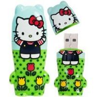Buy cheap USB Flash Drive (Hellokitty mimobot) from wholesalers