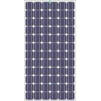 Buy cheap Mono 180W Solar Panel from wholesalers