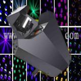 Buy cheap Wizard Light/Stage Effect Light product