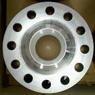 Buy cheap ASTM A694 F70 Flange from wholesalers